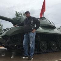Аркадий, 44 года, Дева, Ростов-на-Дону