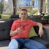 Вадим, 33, г.Ставрополь