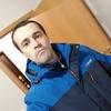 Артур, 31, г.Когалым (Тюменская обл.)