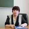 Ольга, 58, г.Златоуст