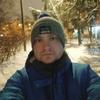 Богдан, 36, г.Сумы