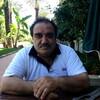 cevdet, 55, г.Адапазари