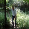 Артём Калимуллин, 33, г.Набережные Челны