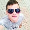 Иван, 20, г.Донецкая
