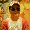 David lee, 57, г.Сеул