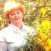 ஐ๑♥ღ♥ Еленаஐ๑ღ♥ღ, 57, г.Брянск