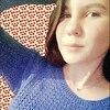 Алия, 19, г.Лениногорск