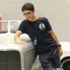 bigjack_w, 23, г.Эль-Кувейт