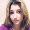 Яна, 23, г.Дзержинск