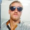 Евгений, 26, г.Симферополь