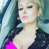 Ирина, 33, г.Ровно
