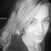 Вероника, 34, г.Киев