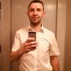 Тимофей, 34, г.Саратов