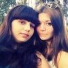 Вероника, 22, г.Кострома