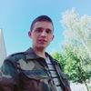 Лёха, 20, г.Мосты