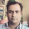Vishal Vaishnawa, 40, г.Gurgaon