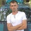 Юрий, 34, г.Петропавловка