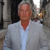 Николай, 63, г.Лондон