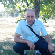 Вадим 35 Кукмор