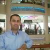 Самир, 46, г.Баку