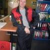 Юрий, 54, г.Тосно