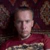 Дима, 36, г.Ашхабад