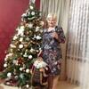 Татьяна Гущина (Джума, 61, г.Симферополь