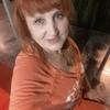Natalya, 58, г.Адлер
