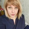 Elena, 45, г.Гродно