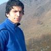 farhan, 25, г.Сринагар