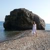 Марина, 46, г.Ханты-Мансийск