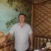 Александр, 54, г.Саранск