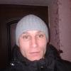 Эдуард, 33, г.Микунь