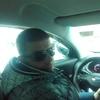 Андрей, 33, г.Бронницы
