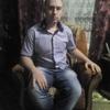 Иванов, 30, г.Рославль