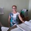 ольга, 61, г.Оренбург