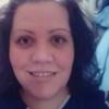 Ирина, 37, г.Сызрань