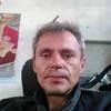Олег, 47, г.Одесса