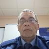 Владимир, 52, г.Ханты-Мансийск