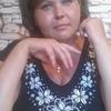 Наталья, 37, г.Кохма