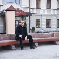 Boris, 62 года, Скорпион, Москва