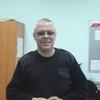 Александр, 39, г.Аткарск