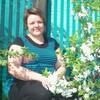лилия перерва, 29, г.Днепродзержинск