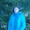 Марина, 52, г.Конаково