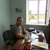 Микола, 56, г.Винница