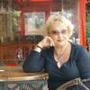 ГАЛИНА, 58, г.Padova