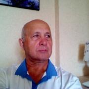 Игорь Гришанов 64 года (Весы) хочет познакомиться в Малоярославце