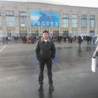 Goga, 38 лет, Лев, Ирбит