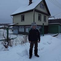 Семён Николаевич Неза, 73 года, Дева, Екатеринбург
