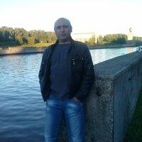 Дмитрий, 44 года, Лев, Яхрома